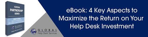 398211_LinkedIn Help Desk ROI_1_032619 (1)