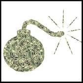 IT-budget-money-troubles.jpg