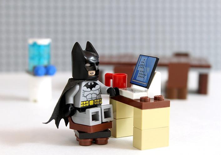 help-desk-hero.jpg
