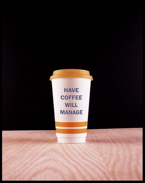 help-desk-management-subservient.jpg