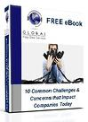eBook_Cover_-_10_Common_Challenges_-_cropped